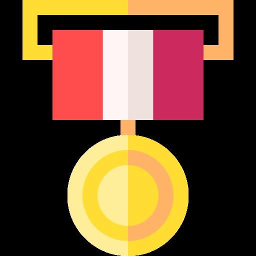 Lev4 금메달
